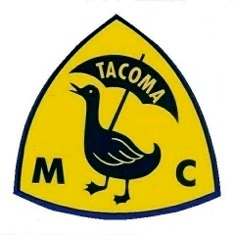 Tacoma Motorcycle Club